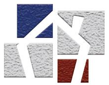 PC Pro Builders Logo
